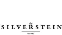 new-logosilversteinworkssmal