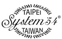 system54logo1smal
