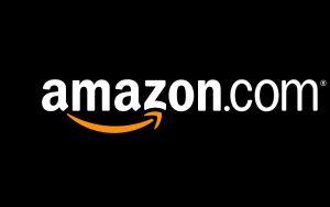 amazon-com_logo