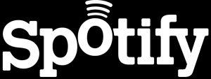 spotify-black