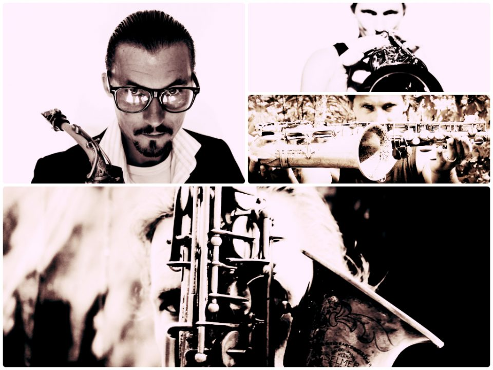 Promotion Photos by Marijke Liebregts