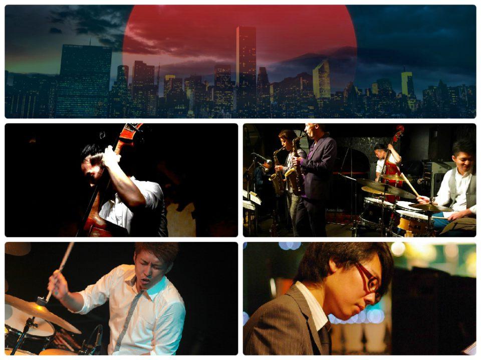 Tokyo Jazz Group