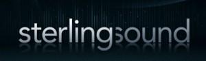 sterling-sound