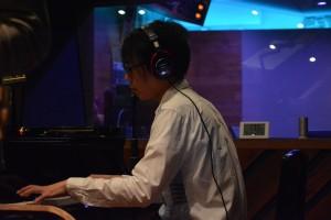 studio-day3