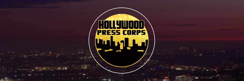 Interview on hollywoodpresscorps.com