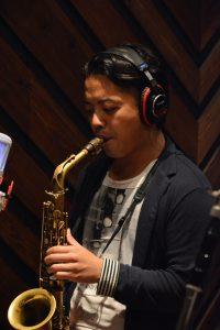yuichiro-studio