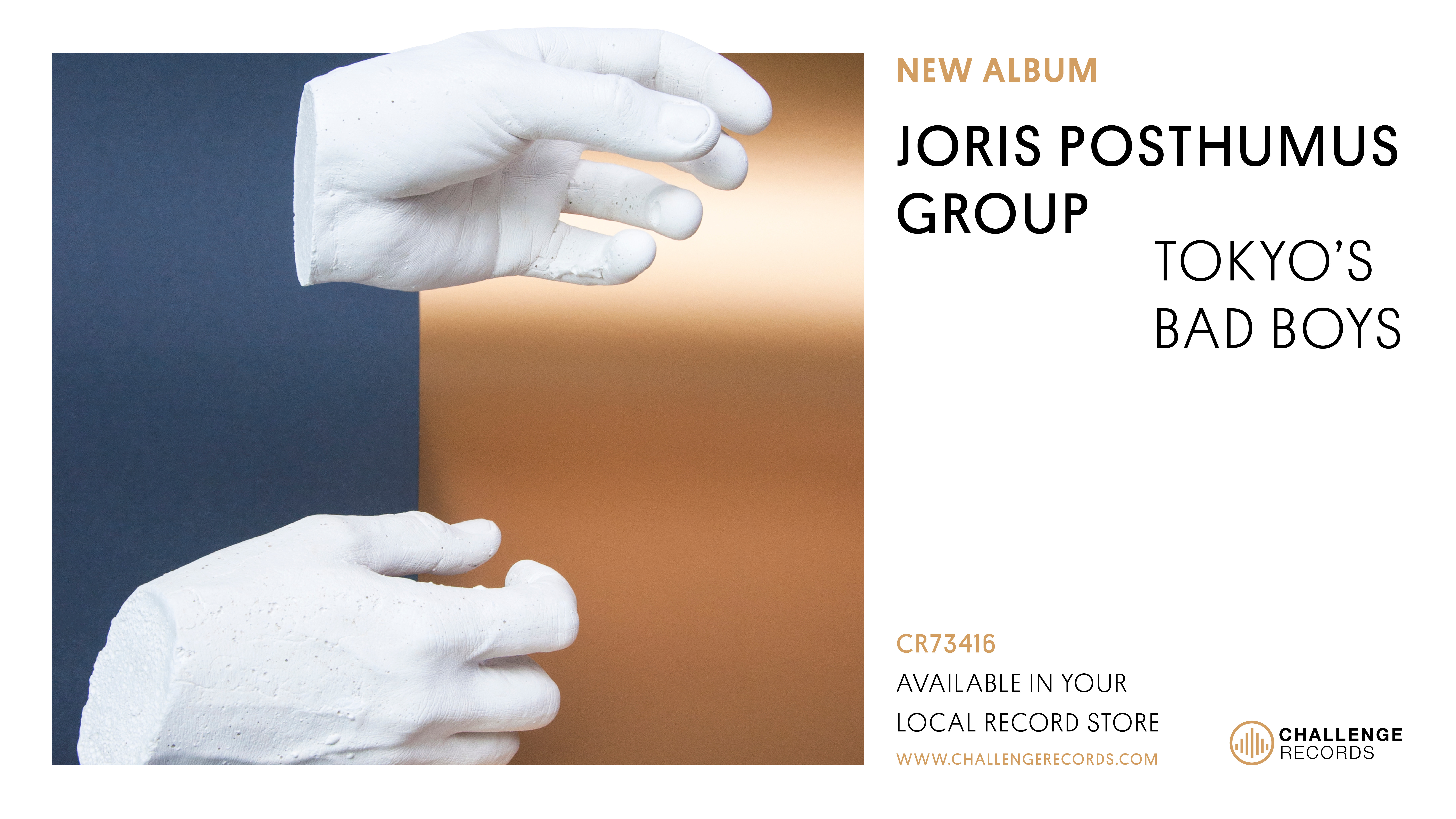 JorisPosthumusGroup-1920x1080