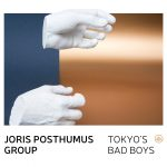 JorisPosthumusGroup-front