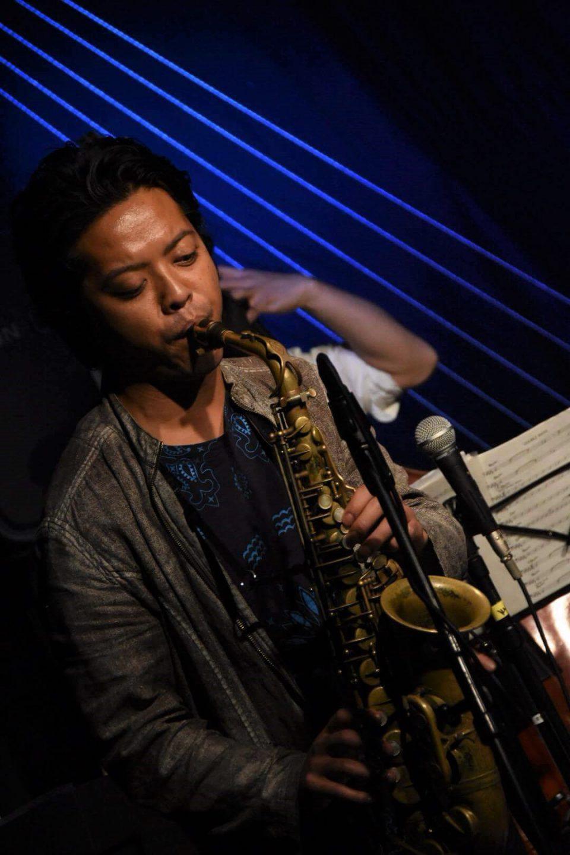 fukuYuichiro1