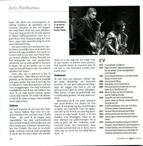 jazzbulletin-interview-003