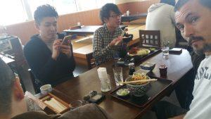 morning-dinner-koga1