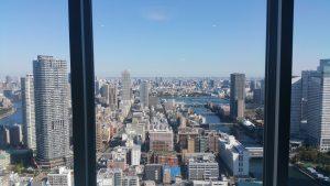 view-mr-saito