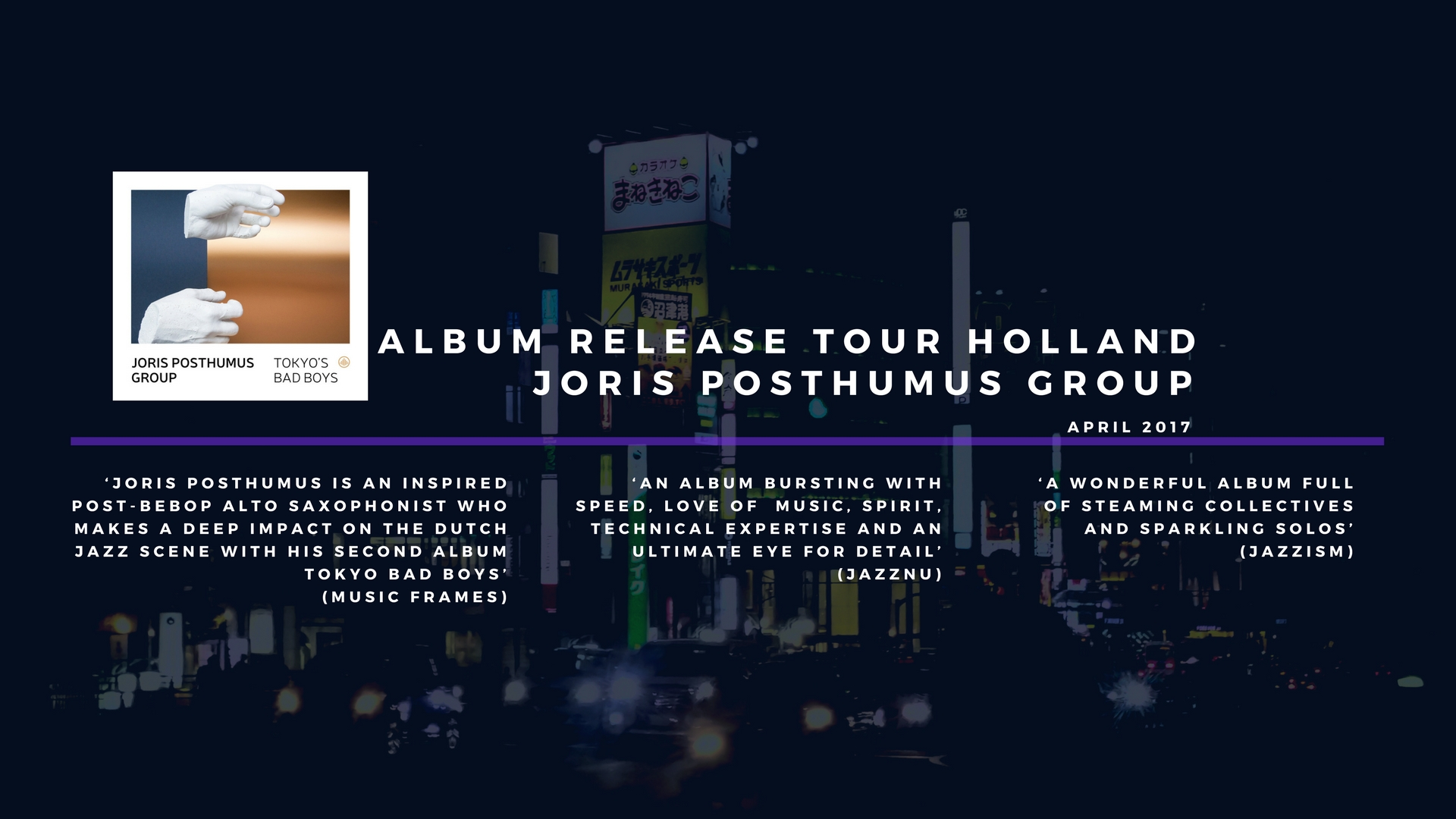 ALBUM-RELEASE-TOUR-HOLLANDwhat-you-think-2
