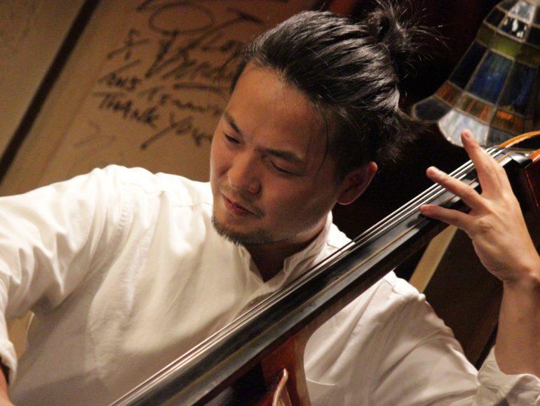 japan tour 2018 kurashiki by Matsumoto Takuma