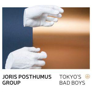 JorisPosthumusGroup-front-450x450