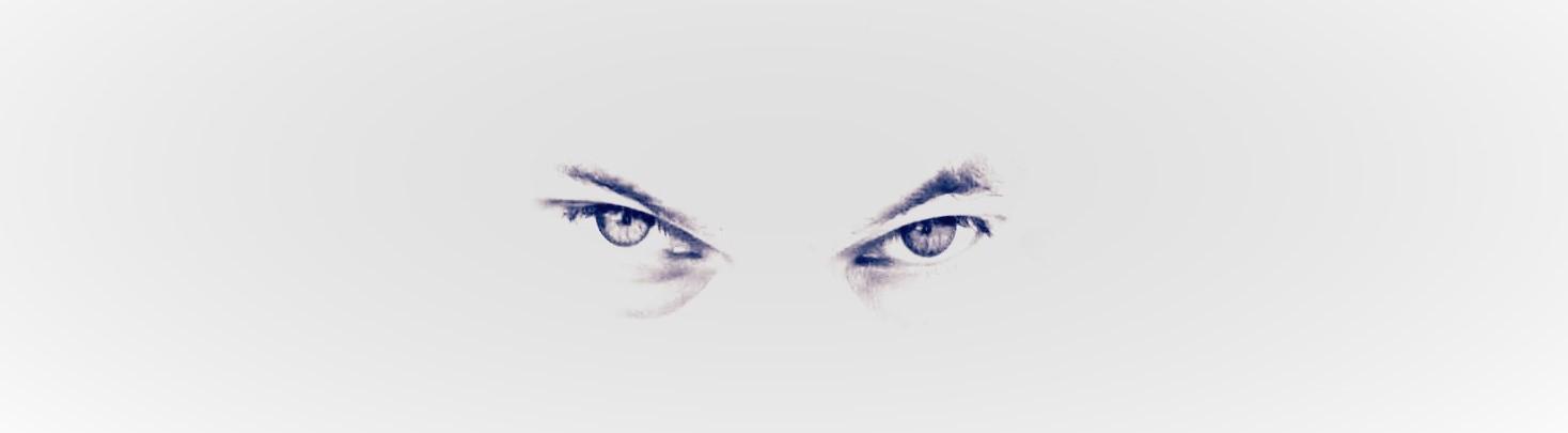 eye1vig2